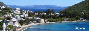 akyarlar 300x106 - Many Things About Bodrum