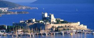bodrum 2 300x122 - Many Things About Bodrum