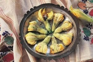 dolma 300x201 - Many Things About Bodrum