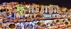 gum 300x126 - Many Things About Bodrum