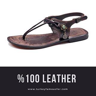 instagram 02 - Stylish Women's Sandals
