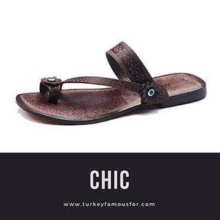 instagram 03 - Stylish Women's Sandals