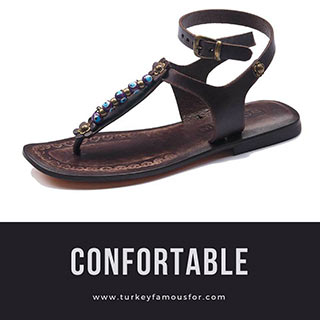 instagram 04 - Stylish Women's Sandals