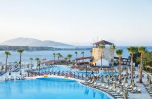 otel 300x196 - Many Things About Bodrum