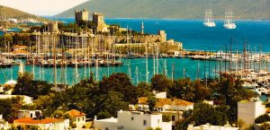 tatil 300x145 - Many Things About Bodrum