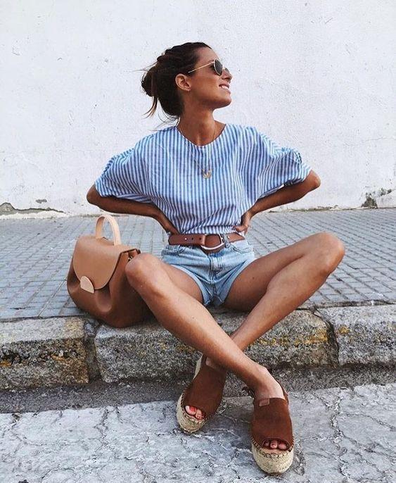 beach sandals - Stylish Women's Sandals