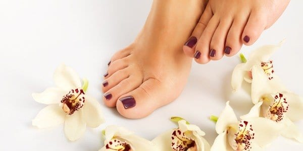 foot care - Foot Care At Home