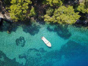 gocek paradise 300x225 - Camping Guide