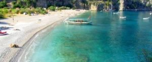 kabak bay 300x124 - Camping Guide
