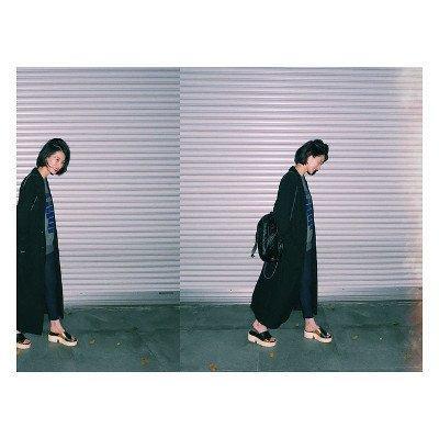 platform sandals - Stylish Women's Sandals