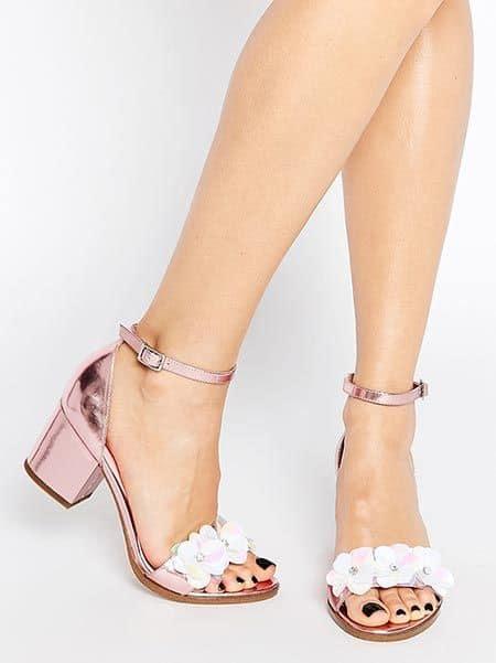 wedge sandals - Stylish Women's Sandals