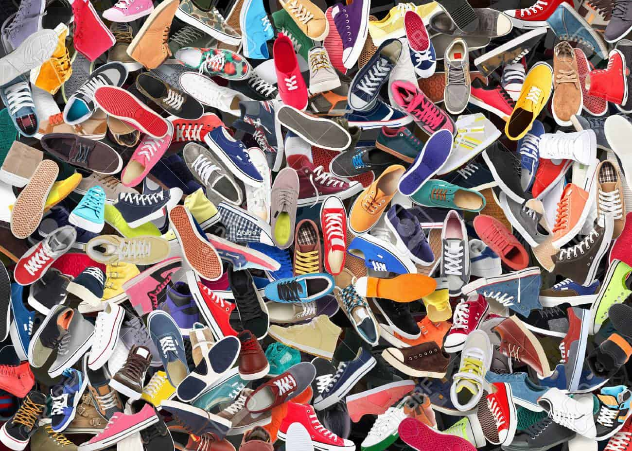 womens shoes - Stylish Women's Sandals