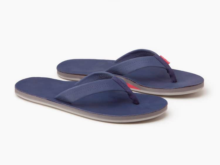 hari mari - Mens Sandals