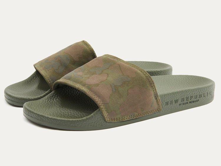 new republic - Mens Sandals