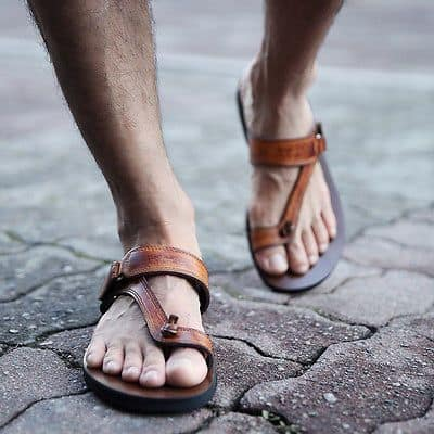 summer sandals men - Summer Sandals For Men