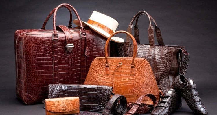 handmade leather - Handmade Leather Goods